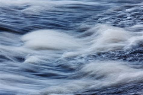 water in motion water in motion free stock photo domain pictures