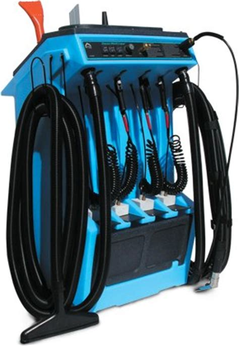 auto detailing machine carpet extractor ? Meze Blog