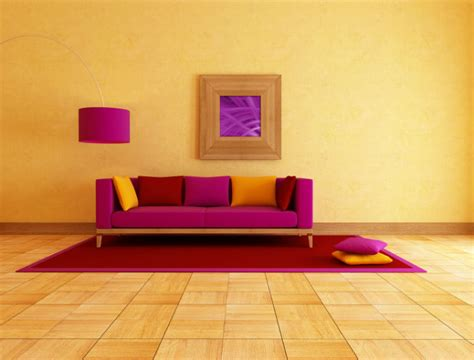 wohnzimmer farbgestaltung farbgestaltung im wohnzimmer inspirationen zur