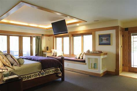 elegant master bedrooms home sweet home elegant ideas home garden architecture furniture interiors