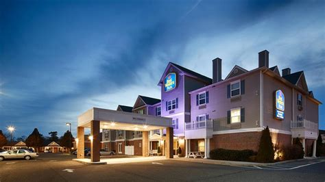 best western extended stay best western plus atlantic city west extended stay