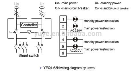 3 phase ats wiring diagram 3 get free image about wiring
