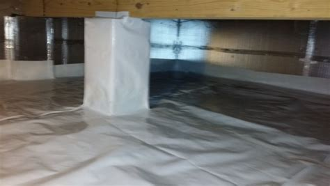 woods basement systems inc in collinsville il 618
