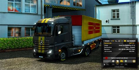 happy wheels 2 full version indir ets 2 and ats download mods