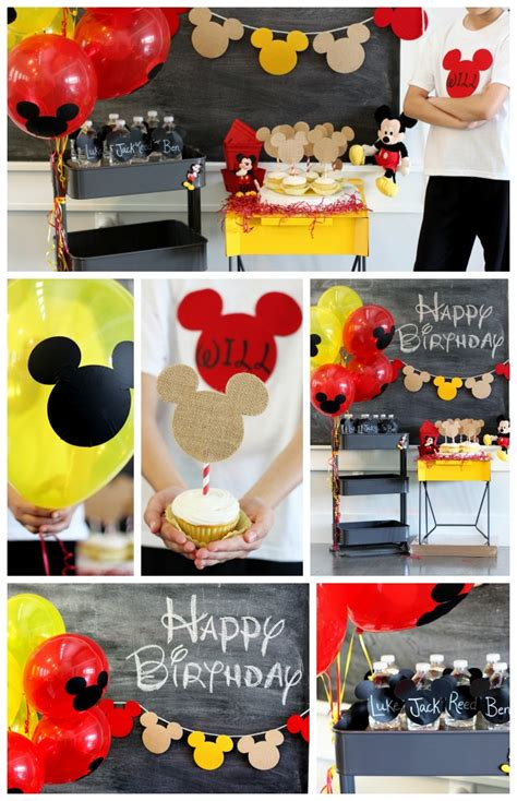 mickey mouse craft projects mickey mouse ideas sugar bee crafts