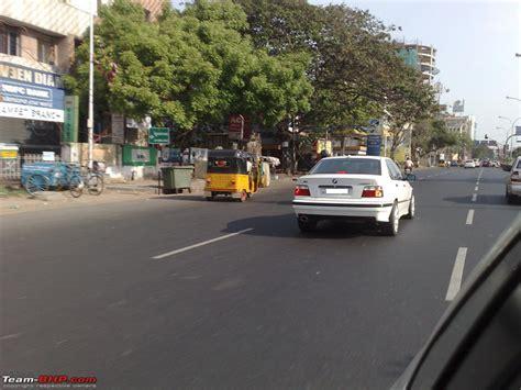 maserati chennai supercars imports chennai page 228 team bhp