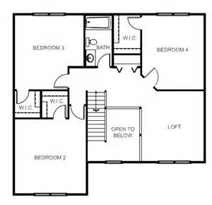 draft a blueprint of your home draft of house plan critique