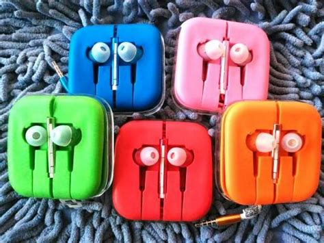 Alat Sulam Mesin Sulam Portable Silver Pink jual beli headset xiaomi piston 3 stereo