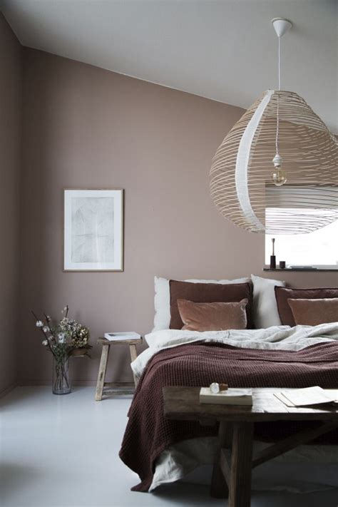 bedroom interiors trends