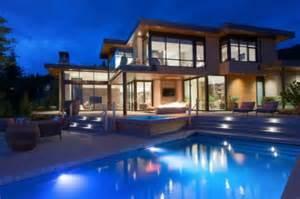 World S Best House Plans Modern Style