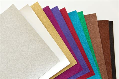 12 all colors glorious glitter cardstock in 12 x 12 all colors now