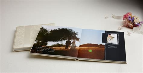 Wedding Album Create Your Own by How To Make Your Own Wedding Album Shutterfly