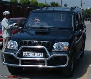pics for gt scorpio car black