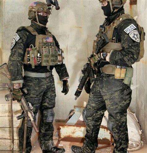 all black tactical gear 8 best images about multicam black on tactical