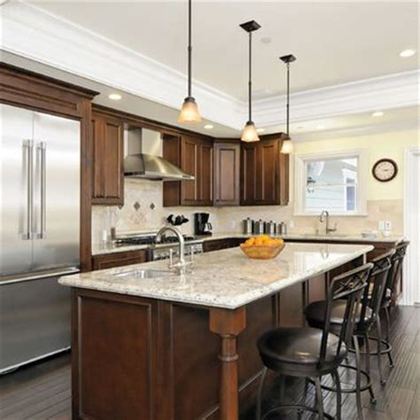Kitchen Soffit Design Kitchen Soffit Lighting Ideas Pin Kitchen Light Soffit Ideas And Pictures Alder Wood On Soffit