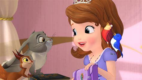 film cartoon sofia kids cartoons new sofia the first once upon a princess