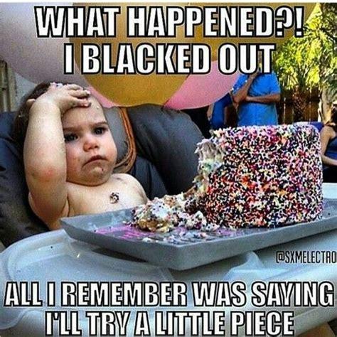 Funny Diet Memes - best 25 diet humor ideas on pinterest