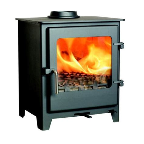 country stove fireplace town country saltburn stove hagley stoves fireplaces