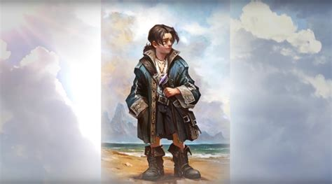 World Traveler 4 wow blizzard anuncia s 233 rie de livros infantis de wow