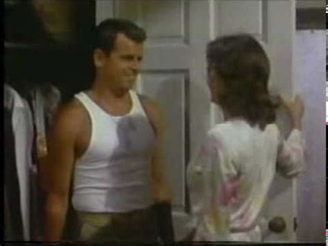 tv woodworking shows natalie wood from here to eternity 1979 pt3