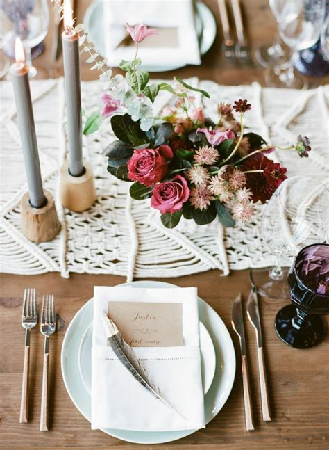 1000  images about BOHEMIAN Weddings on Pinterest