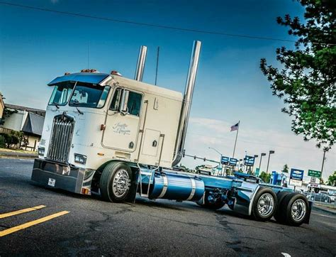 kenworth factory coe kenworth custom k100 nice page quick shout out to the