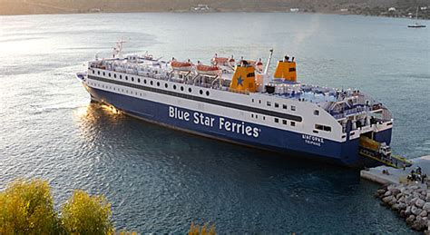 how does a catamaran ferry work travel to tilos fligths boats ferry timetable