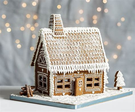 Gingerbread House Patterns Templates by The 25 Best Ideas About Gingerbread House Template On
