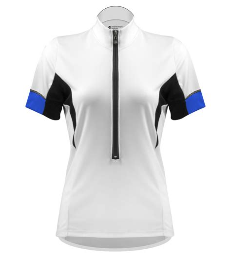 jersey design elite atd women s elite cycling jersey with coolmax 174 fabric