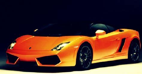 fotos de carros lujosos fotos de carros modernos imagenes de carro lujosos para portada de fotos de carros modernos