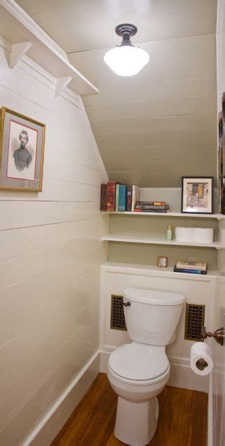 bath  stairs yahoo image search results