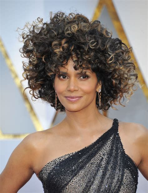 halle berry hairstyles weaves or wigs halle berry wigs for black custom halle berry s hair