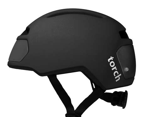 bike helmet a bicycle helmet for a stylish well dressed