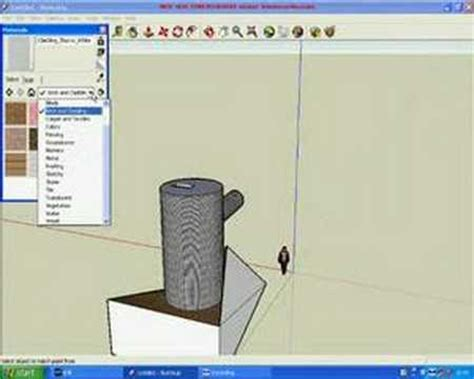 3d sketch programs free great 3d drawing program