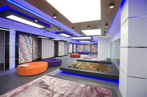 home design show grand rapids kalamazoo carpet cleaning images red porcelain tile
