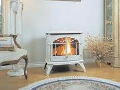 gas stoves on gas fireplaces wood burning