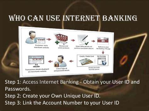 www corporation bank net banking banking