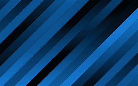 wallpaper blue design download blue design wallpaper 2560x1600 wallpoper 420719