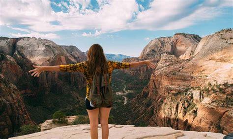 imagenes super inspiradoras 75 frases inspiradoras para ayudarte a alcanzar tus metas
