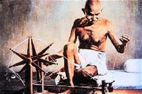 gandhi born date and death date informations in india mohandas karamchand gandhi