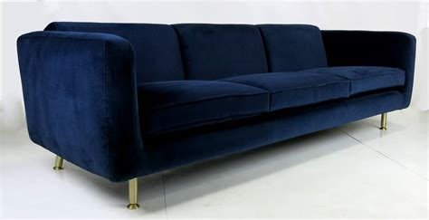 sleek sofa designs sleek sofa home design interior alley cat themes