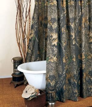 mossy oak home decor 19 best images about mossy oak home decor on pinterest