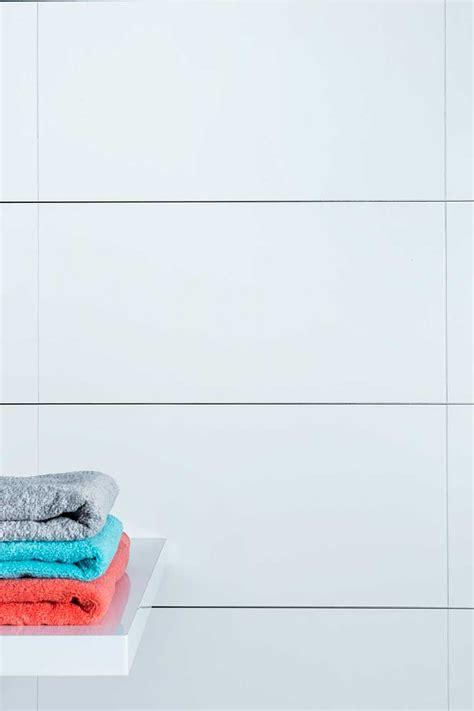 swan white matt ceramic wall tiles floor wall tile