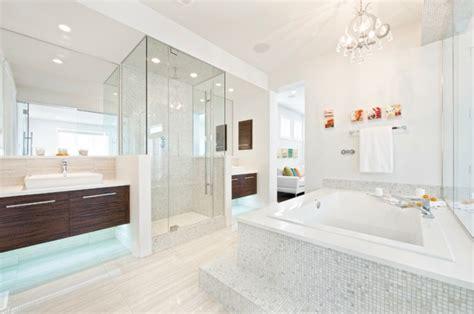 modern bathroom decorating ideas of your dreams modern steinfliesen an der wand im badezimmer 30 ideen
