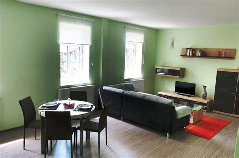 wohnungen bad liebenstein die villa villa 39 hotel restaurant apartments und