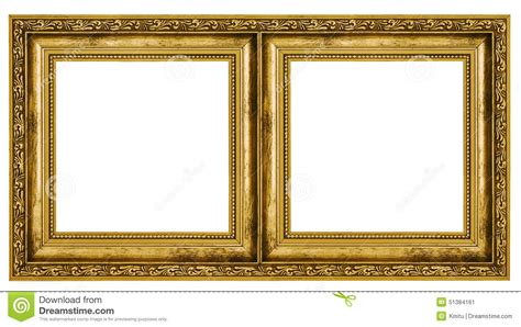 photo frame picture frames for your loved ones in decors