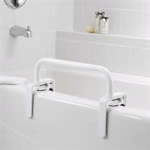 moen low profile tub safety bar dn7010