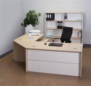 Office Desk Set Up Platinum L Shape Set Up Entrawood Office Furniture Manufacturer