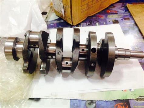 Mesin Hitung Uang Krisbow jual suku cadang mesin china merk kipor krisbow