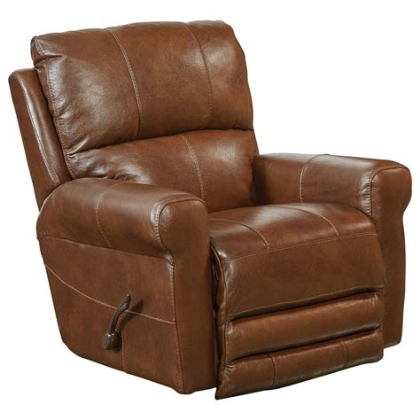 motion chairs recliner catnapper motion chairs and recliners hoffner swivel